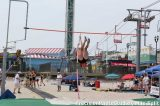 2016 Beach Vault Photos - 1st Pit AM Girls (1414/2069)
