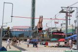 2016 Beach Vault Photos - 1st Pit AM Girls (1415/2069)