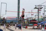 2016 Beach Vault Photos - 1st Pit AM Girls (1416/2069)