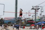 2016 Beach Vault Photos - 1st Pit AM Girls (1417/2069)