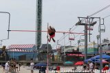 2016 Beach Vault Photos - 1st Pit AM Girls (1418/2069)