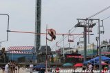 2016 Beach Vault Photos - 1st Pit AM Girls (1419/2069)