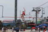 2016 Beach Vault Photos - 1st Pit AM Girls (1421/2069)