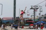 2016 Beach Vault Photos - 1st Pit AM Girls (1422/2069)