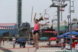 2016 Beach Vault Photos - 1st Pit AM Girls (1424/2069)