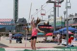 2016 Beach Vault Photos - 1st Pit AM Girls (1425/2069)