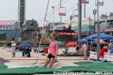 2016 Beach Vault Photos - 1st Pit AM Girls (1426/2069)