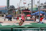 2016 Beach Vault Photos - 1st Pit AM Girls (1427/2069)