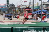 2016 Beach Vault Photos - 1st Pit AM Girls (1428/2069)