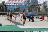 2016 Beach Vault Photos - 1st Pit AM Girls (1430/2069)