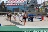 2016 Beach Vault Photos - 1st Pit AM Girls (1431/2069)