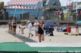 2016 Beach Vault Photos - 1st Pit AM Girls (1432/2069)