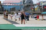 2016 Beach Vault Photos - 1st Pit AM Girls (1433/2069)