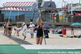 2016 Beach Vault Photos - 1st Pit AM Girls (1434/2069)