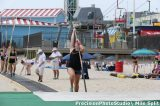 2016 Beach Vault Photos - 1st Pit AM Girls (1435/2069)