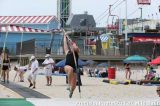 2016 Beach Vault Photos - 1st Pit AM Girls (1436/2069)