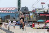 2016 Beach Vault Photos - 1st Pit AM Girls (1437/2069)