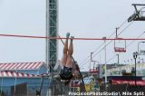 2016 Beach Vault Photos - 1st Pit AM Girls (1441/2069)