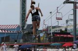2016 Beach Vault Photos - 1st Pit AM Girls (1448/2069)