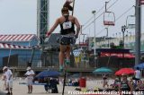 2016 Beach Vault Photos - 1st Pit AM Girls (1449/2069)