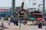 2016 Beach Vault Photos - 1st Pit AM Girls (1450/2069)