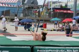 2016 Beach Vault Photos - 1st Pit AM Girls (1452/2069)