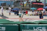 2016 Beach Vault Photos - 1st Pit AM Girls (1453/2069)