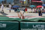 2016 Beach Vault Photos - 1st Pit AM Girls (1454/2069)