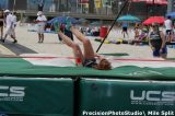 2016 Beach Vault Photos - 1st Pit AM Girls (1455/2069)