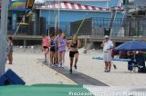 2016 Beach Vault Photos - 1st Pit AM Girls (1458/2069)