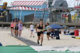 2016 Beach Vault Photos - 1st Pit AM Girls (1459/2069)