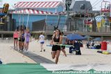 2016 Beach Vault Photos - 1st Pit AM Girls (1460/2069)