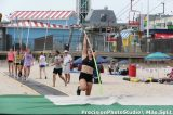 2016 Beach Vault Photos - 1st Pit AM Girls (1461/2069)