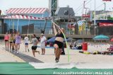 2016 Beach Vault Photos - 1st Pit AM Girls (1462/2069)