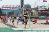 2016 Beach Vault Photos - 1st Pit AM Girls (1463/2069)