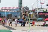 2016 Beach Vault Photos - 1st Pit AM Girls (1464/2069)