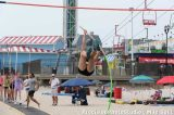 2016 Beach Vault Photos - 1st Pit AM Girls (1465/2069)