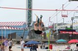 2016 Beach Vault Photos - 1st Pit AM Girls (1466/2069)