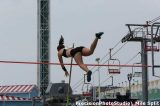 2016 Beach Vault Photos - 1st Pit AM Girls (1472/2069)