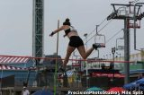 2016 Beach Vault Photos - 1st Pit AM Girls (1473/2069)