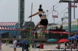 2016 Beach Vault Photos - 1st Pit AM Girls (1474/2069)