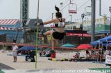 2016 Beach Vault Photos - 1st Pit AM Girls (1475/2069)