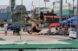 2016 Beach Vault Photos - 1st Pit AM Girls (1476/2069)