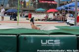 2016 Beach Vault Photos - 1st Pit AM Girls (1478/2069)