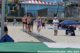 2016 Beach Vault Photos - 1st Pit AM Girls (1480/2069)