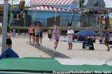 2016 Beach Vault Photos - 1st Pit AM Girls (1483/2069)