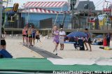 2016 Beach Vault Photos - 1st Pit AM Girls (1485/2069)