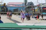 2016 Beach Vault Photos - 1st Pit AM Girls (1487/2069)