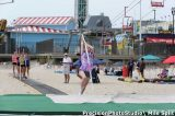 2016 Beach Vault Photos - 1st Pit AM Girls (1489/2069)