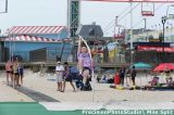 2016 Beach Vault Photos - 1st Pit AM Girls (1491/2069)